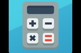 Ctrl+ Household Accounting