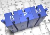 BPM Development