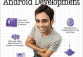 Head First Android Development A Learner's Guide to Creating Applications for Android Devices