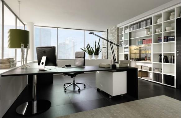 home-office_modern