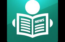 Ctrl+ Live News