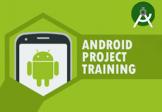 การโปรแกรม Android
